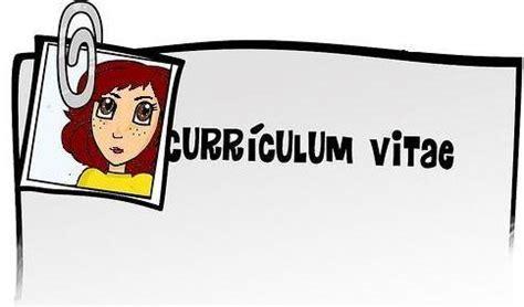 Cómo hacer el mejor Currículum Vitae Plantillas Gratis