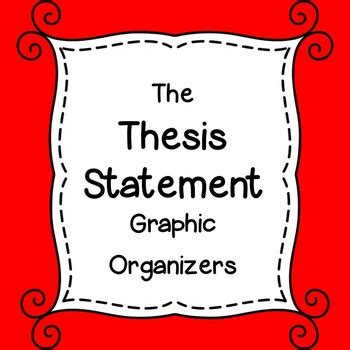 Write Master Thesis Computer Science