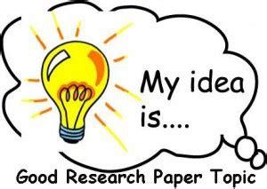 Write master thesis science