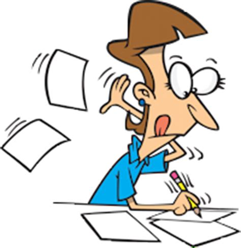 Best Tips On University Of Washington Essay Writing